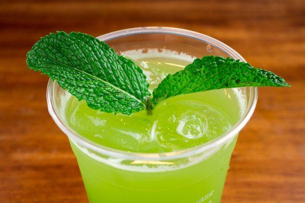 Foto-Bebida-Limonaria-y-Jengibre