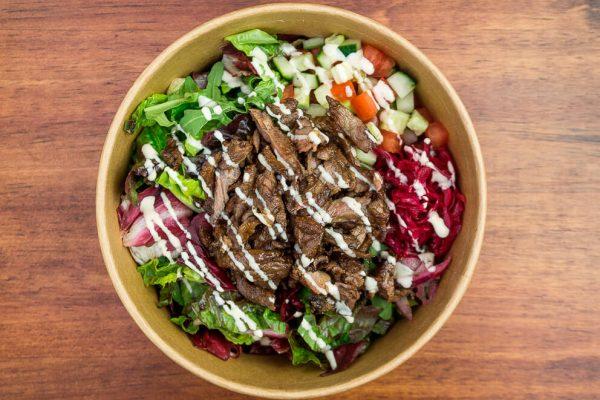 Foto-Ensalada-Shawarma-Carne
