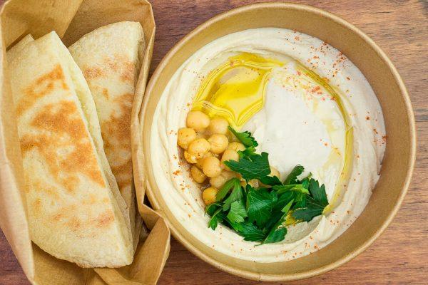 Foto-Hummus-Clasico