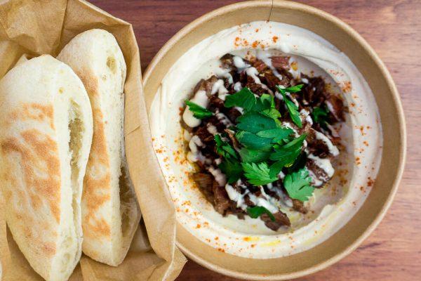 Foto-Hummus-Shawarma-Carne