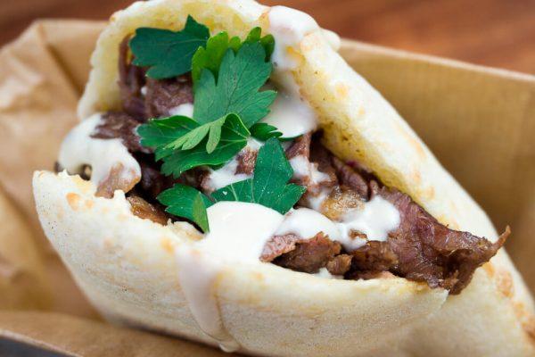 Foto-Pita-Shawarma-Carne